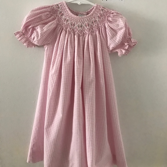 rosalina smocked dresses wholesale wholesale smocked clothing suppliers